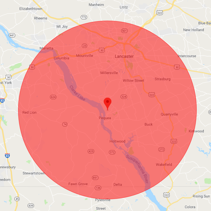 explosionmap2